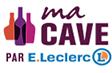 Macave - E.Leclerc